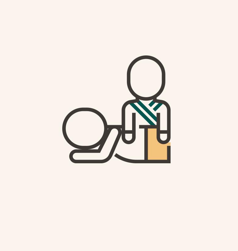 massage2-offer-icon1