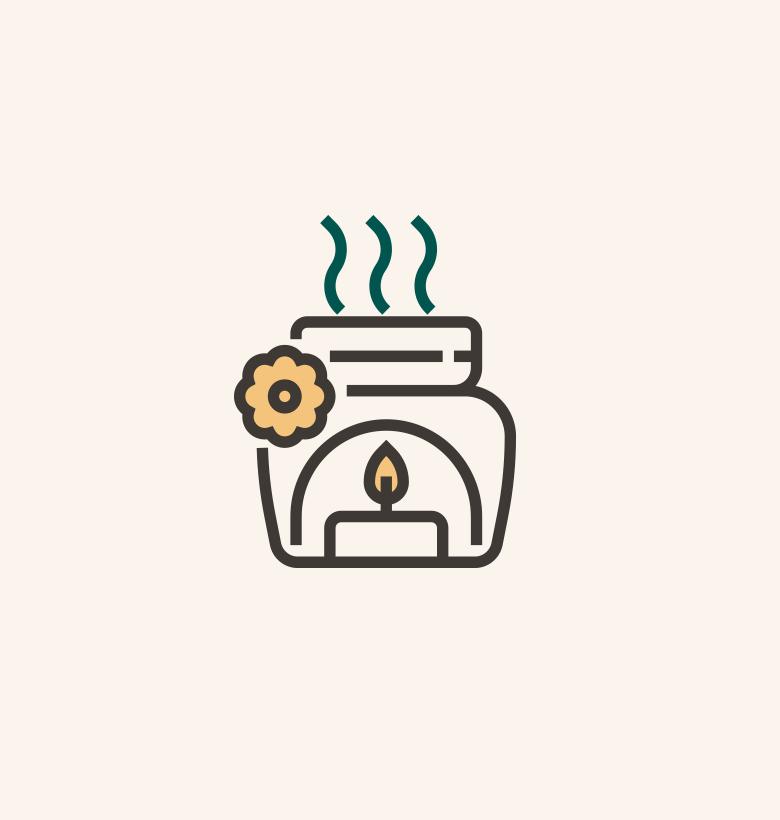 massage2-offer-icon4